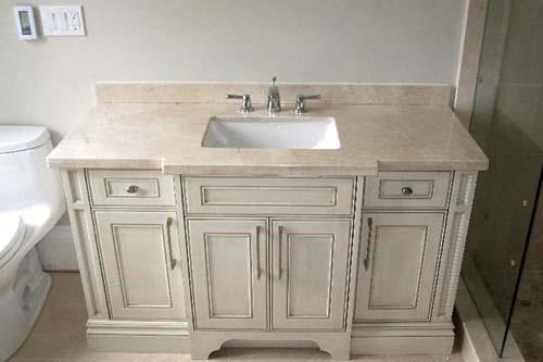Granite Quartz Countertops Toronto Marble Slab Markham